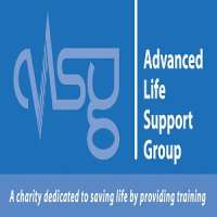 Advanced Trauma Life Support (ATLS) course by Advanced Life Support Group (