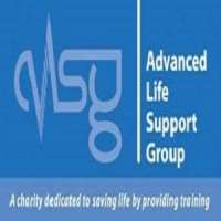 Advanced Paediatric Life Support Recertification (APLS RC) Course by ALSG (