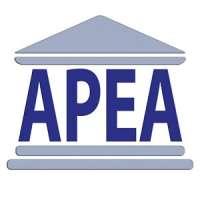 NP Review & Clinical Update - Arlington, USA