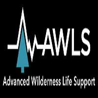 Advanced Wilderness Life Support (AWLS) Course - Florida
