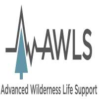 Advanced Wilderness Life Support (AWLS) Course (Apr 26 - 28, 2019)