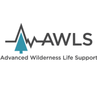Advanced Wilderness Life Support (AWLS) Fall Course 2019 - Lake Tahoe, CA