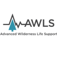 Advanced Wilderness Life Support (AWLS) Course (Oct 02 - 04, 2020)