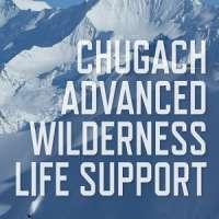 2020 Chugach Advanced Wilderness Life Support (AWLS)