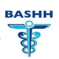 British Association for Sexual Health and HIV (BASHH) Scientific Meeting (M