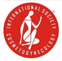 International Society of Cosmetogynecology (ISCG) Masters Advanced Liposuct