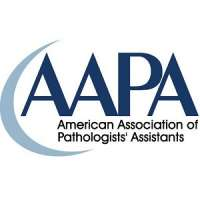 American Association of Pathologists Assistants (AAPA) 7th Annual Spring Me