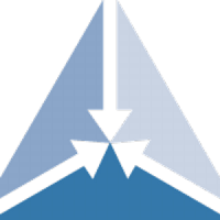 Association for Healthcare Resource & Materials Management (AHRMM) Con