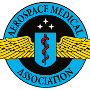 Aerospace Medical Association Annual Scientific Meeting 2018
