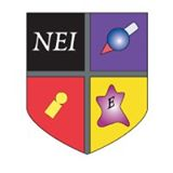 Neuroscience Education Institute (NEI) Synapse 2016