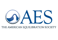 American Equilibration Society (AES) 62nd Scientific Meeting