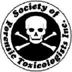 Society of Forensic Toxicologists (SOFT) Annual Meeting 2020
