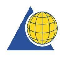AOSpine Latin Amercia Advanced Level Specimen Course - Deformities of the s