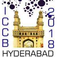 International Congress of Cell Biology (ICCB) 2018