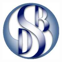 Society for Developmental Biology (SDB) 77th Annual Meeting