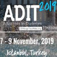 11th International Conference on Advances in Diabetes and Insulin Therapy (
