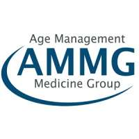 27th Clinical Applications for Age Management Medicine Conference