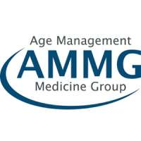Hormone Use in Clinical Age Management Medicine