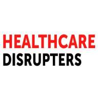 Healthcare Disrupters Congress