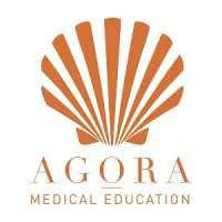 AGORA Advanced Gynaecological Laparoscopy Course - Melbourne