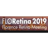 Florence Retina Meeting (FLORetina) 2019