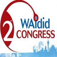 2nd WAidid Congress