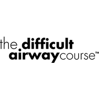 The Difficult Airway Course: EMS (Oct 19 - 20, 2019)