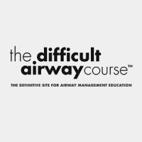 The Difficult Airway Course: Emergency - Seattle