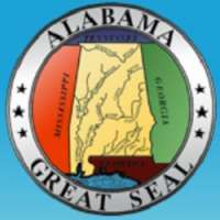 Rehabilitation and Hospice: A Patient Centered Perspective by Alabama Board