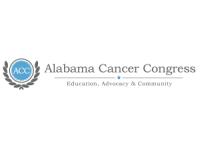 Alabama Cancer Congress (ACC) Spring Meeting