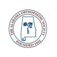Alabama Orthopaedic Society (AOS) 2021 Annual Meeting