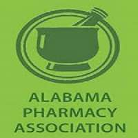 Alabama Pharmacy Association (APA) Pharmacy-Based Immunization Delivery Pro