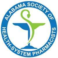 Alabama Society of Health-System Pharmacists (ALSHP) Annual Clinical Meetin