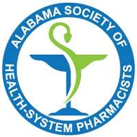 Alabama Society of Health-Systems Pharmacists (ALSHP) Summer Meeting 2019