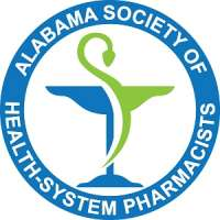 Alabama Society of Health-System Pharmacists (ALSHP) Summer Meeting 2020