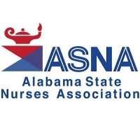 Alabama State Nurses Association (ASNA) Annual Convention 2020