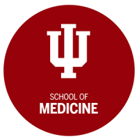 IU Imaging Update 2021