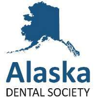 2019 Alaska Dental Society Annual Meeting