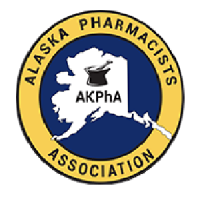 53rd Annual Convention & Tradeshow by Alaska Pharmacists Association (AKPhA)