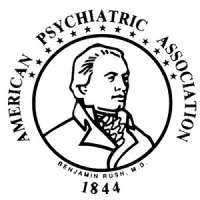 Alaska Psychiatric Association (APA) 26th Annual CME Conference and Spring