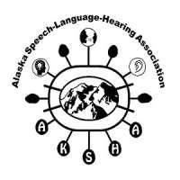 2020 Annual Alaska Speech-Language-Hearing Association (AKSHA) Convention