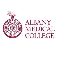 2020 Albany Ophthalmology Update