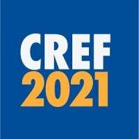 40th Annual Cardiothoracic Surgery Symposium (CREF 2021)