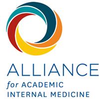 Alliance for Academic Internal Medicine (AAIM) Executive Leadership Program