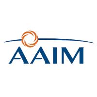Association of Program Directors in Internal Medicine (APDIM) Fall Meeting