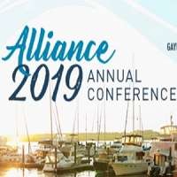 Alliance 2019 Annual Conference