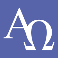 Alpha Omega (AO) New Orleans Convention