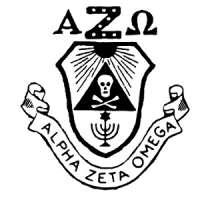 Alpha Zeta Omega Pharmaceutical Fraternity 2018 Summer National Convention