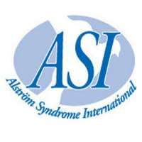 2019 Alstrom Syndrome International (ASI) Conference