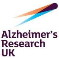 The 2019 Alzheimer's Research UK Conference
